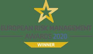ERMA-Award-2020